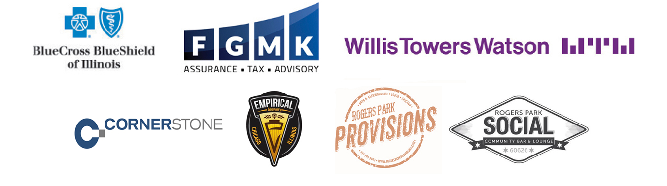 BlueCross BlueShield of Illinois | FGMK | Willis Towers Watson